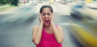 Atasi Stres Dengan Merawat Tubuh dan Kecantikan. Foto: Dok. Onedio