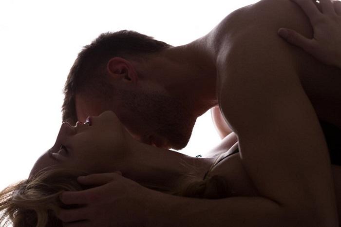 Inilah Mitos Kecanduan Seks Dari Para Mantan Mantan Pecandu Seks