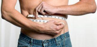 Studi: Berhubungan seks efektif menurunkan berat badan pada pria. (Foto: Getty)