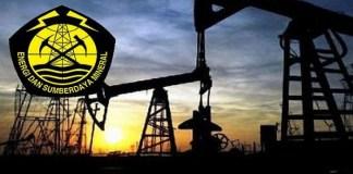 Kementerian Energi dan Sumber Daya Mineral (ESDM). Foto: Ilustrasi/Istimewa