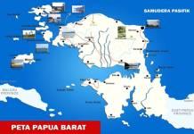 Peta PaFoto: SejarahIndonesia.com