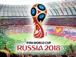Piala Dunia 2018 (Foto via medium)
