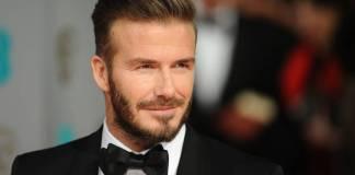Ilustarsi: Sebuah studi mengungkapkan wanita lebih tertarik dengan pria berjanggut dan berkumis. Foto: Getty Images