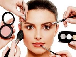 make up (ilustrasi/versarilstudio)