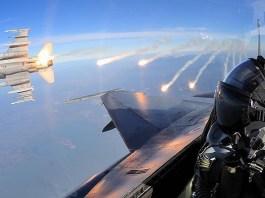 Angkatan Udara Turki