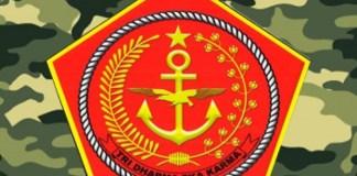 Panglima TNI Marsekal Hadi Tjahjanto mengeluarkan Surat Keputusan Penglima TNI Nomor Kep/12/I/2018, tanggal 4 Januari 2018 tentang pemberhentian dari dan pengangkatan dalam jabatan di lingkungan TNI. Foto: Ilustrasi/Mabes TNI