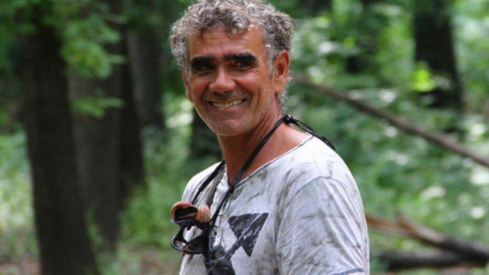 Rafel López Saubidet