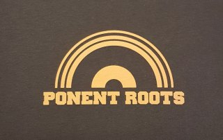 ponent roots frontal