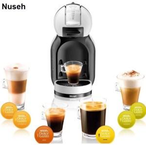 افضل ماكينة قهوة دولتشي غوستو افضل ماكينة قهوة 2018 افضل ماكينة قهوة اسبريسو افضل ماكينة قهوة كبسولات 2019