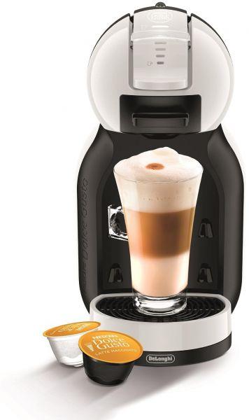 ماكينة قهوة دولتشي غوستو