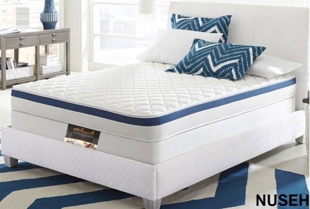 افضل سرير هوائي و افضل مرتبة هوائية قابلة للنفخ