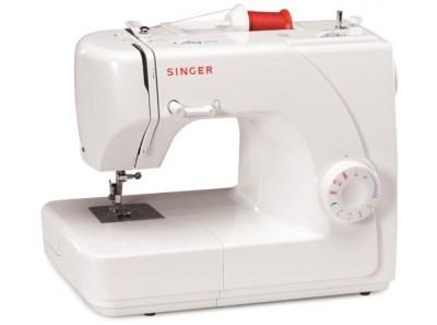 أفضل ماكينات خياطة للمبتدين سنجر singer ماكينة سنجر 1507ماكينة سنجر 3210