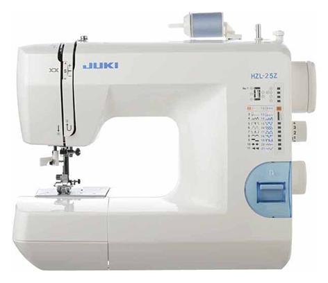 ماكينة خياطة جوكي أفضل أنواع ماكينات الخياطة 2018 افضل ماكينة خياطة 2018