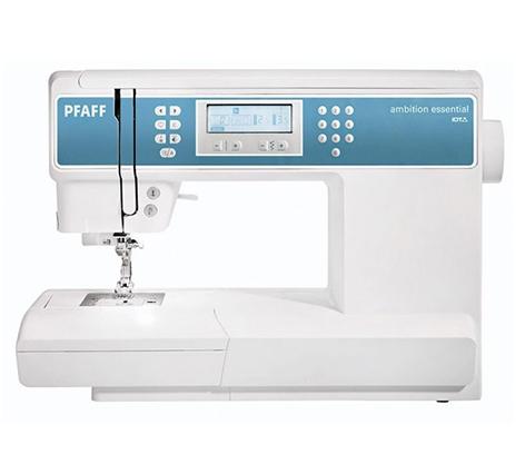 افضل ماكينة خياطة 2018 افضل ماكينة خياطة بفباف