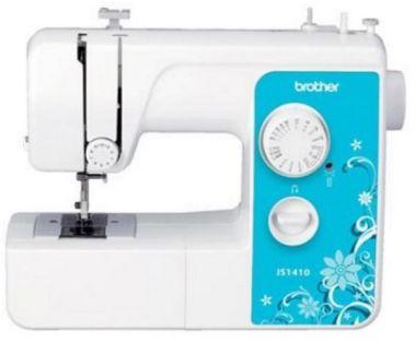 ماكينة خياطة براذر 1410 افضل ماكينة خياطة