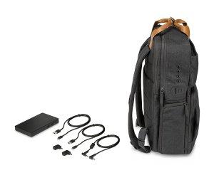 حقيبة ظهر من اتش بي1