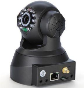 كاميرا مراقبة لاسلكية