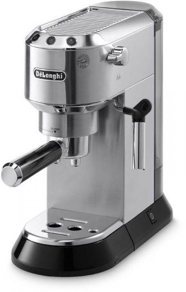 صانعة قهوة