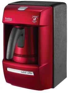 افضل مكينة قهوة افضل قهوة اسبريسو ماكينة قهوة كبسولات