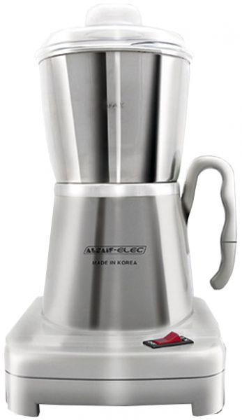 مطحنة قهوة السيف