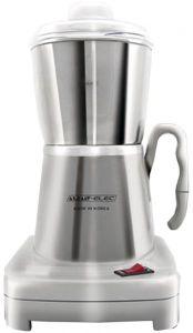 مطحنة قهوة السيف افضل مطحنة قهوة