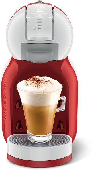 ماكينة قهوة 2018