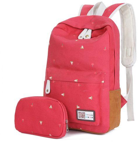 شنط بنات مدرسيه شنط ماركة pink حقائب مدرسيه شنط بنات مدرسه شنط اديداس للبنا
