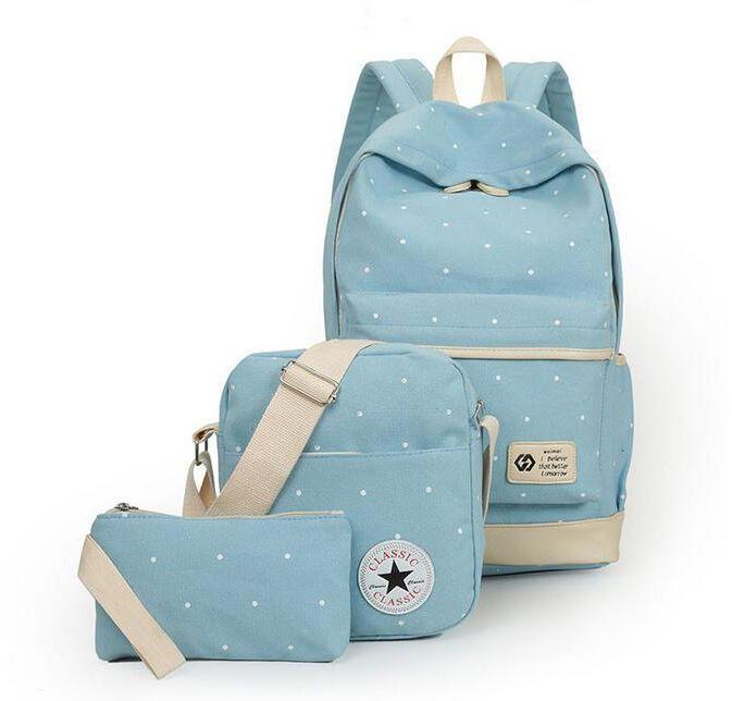 school bags صور شنط مدارس شنط ماركات شنطة مدرسة شنط
