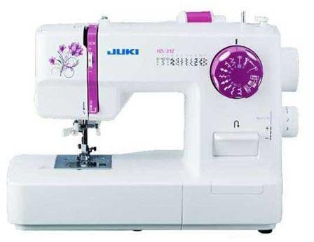 ماكينة خياطة جوكي juki sewing machine