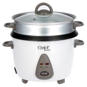 طباخة الارز امجوي افضل طباخة الأرز الكهربائية