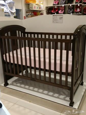 سرير اطفال جونيور افضل سرير للاطفال 2019