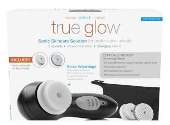 conair sonic جهاز تنظيف الوجه كونير سونيك