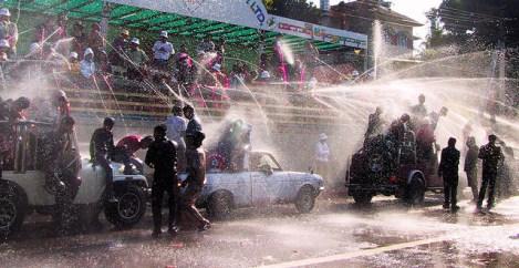 water-festival-myanmar