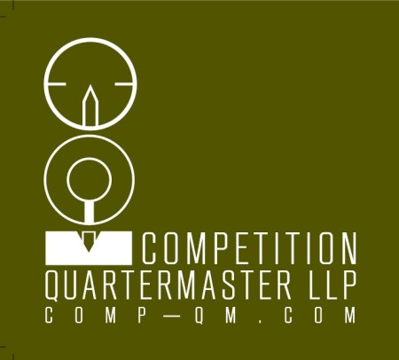 Competition Quartermaster