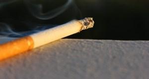 आइए आज जानते है सिगरेट छोड़ने के कुछ आसान नुस्खे , Aaiye aaj jaante hai cigarette chodne ke kuch asaan nuskhe , Know how to quit smoking easily