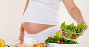 अगर आपके गर्भ में पल रहे हैं जुड़वा बच्चे, तो यह 7 आहार आपके लिए अमृत समान है , 7 food diet for twin baby mothers