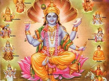 जानिये विष्णु पुराण में बताई गई महिलाओं के लिए 12 विशेषताएं , Jaaniye Vishnu Puran mein batayi gayi mahilao ke liye 12 specialties