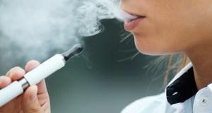 जानिये सिगरेट पीने से भी ज्यादा हानिकारक होती हैं लोगो की यह आदतें , Jaaniye cigarette peene se bhi jyada dangerous hai yeh habits