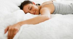 सुकून की अच्छी नींद पाने के लिए इन घरेलू नुस्खों को अप्नाये , Now sleep happily by using these home remedies