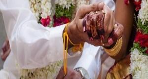 10 कारण भारत में अरेंज मैरिज के असफल होने के , 10 Reason of Unsuccessful Indian Arrange Marriages
