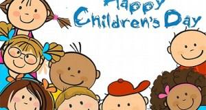जानिये बच्चों के बारे में कुछ रोचक तथ्य , Know Some Interesting Facts About Children's