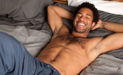 जानिये पुरुषों को हस्तमैथुन करना क्यों पसंद है , Know Why Mens Love To Masturbation