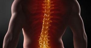 जानिये 5 घरेलु नुस्खे रीढ़ की हड्डी को फिर से सही करने के , Tips and Tricks for Backbone Spinal cord