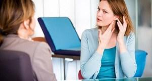 जानिये कान से कम सुनाई देने के कारण, लक्षण और उपचार, Know Hearing Problems Reason, Symptoms and Treatment