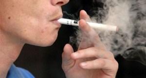 जानिये ई-सिगरेट दिल और फेफड़ों के लिए क्यों है खतरनाक, Why E-cigarette is Dangerous for Lungs and Heart