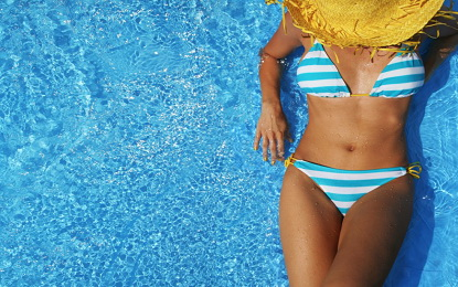 5 Benefits of Bikini Waxing Which Every Woman Must Know - जानिये बिकनी वेक्सिंग के 5 फायद जो हर महिला को पता होने चाहिए