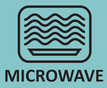 microwave safe symbol archives nuspin