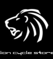 LionCycle
