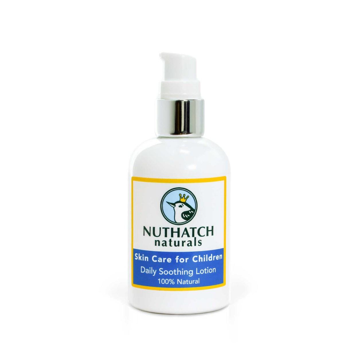 Nuthatch_Nturals_Bottle