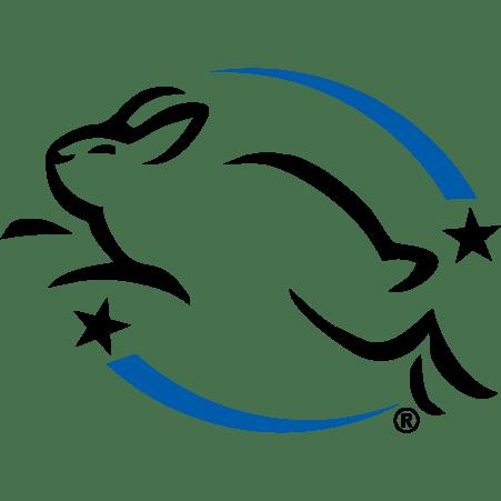 LeapingBunny-CLR
